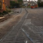 Family Home, Beaconsfield - Tarmac Heated Driveway 29